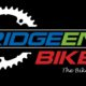 Bridge End Bikes