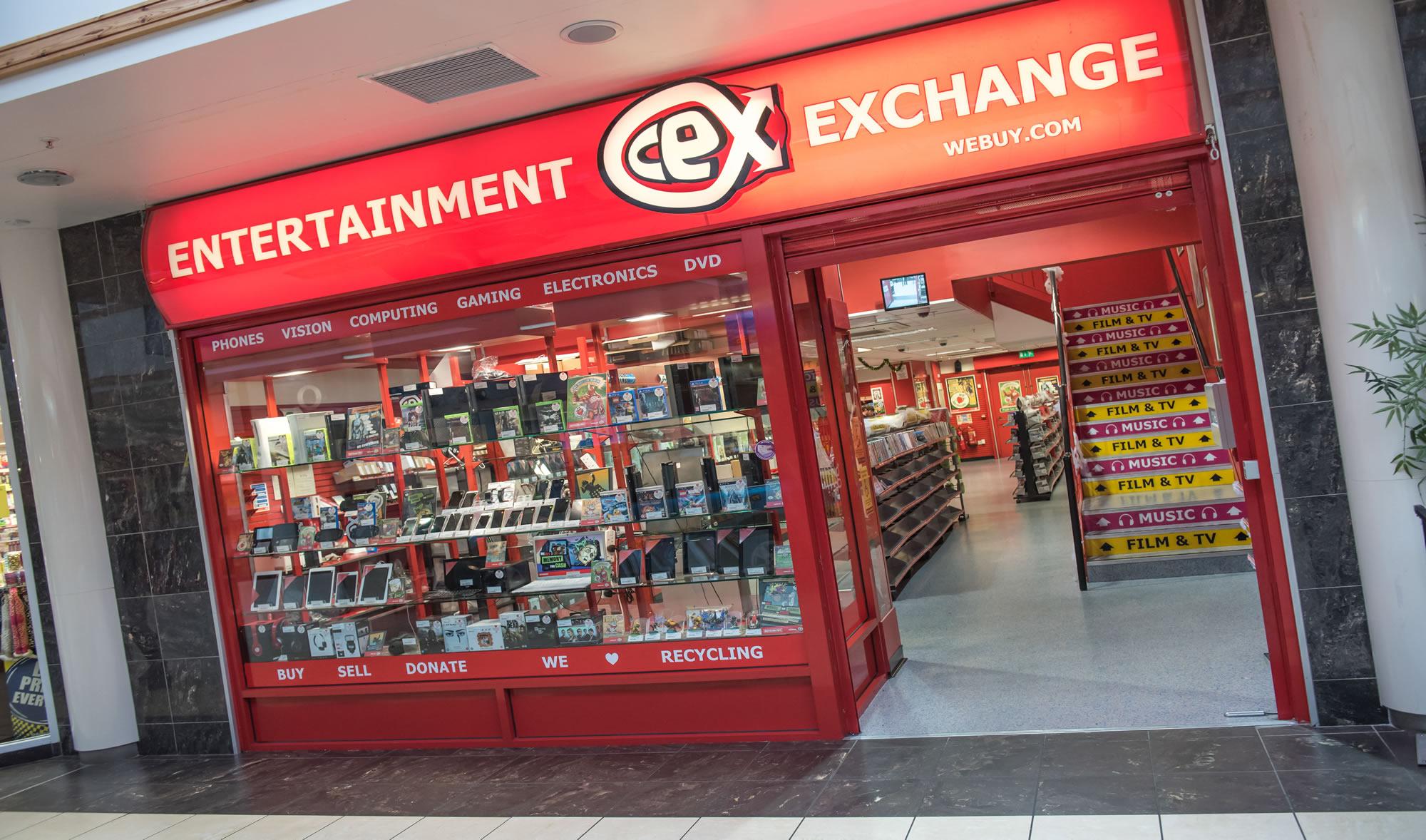Bureau de change newry exchange rate latest tui currency exchange