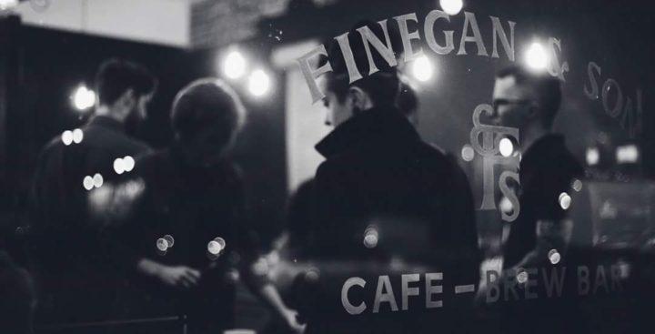 Finegan & Son