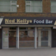 Ned Kelly's Food Bar