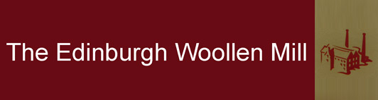Edinburgh Woollen Mill Newry Bid
