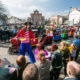St Patrick comes home to Armagh & Down for new international festival