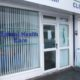 Mourne Chiropractic Centre