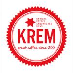 Cafe-Krem-150x150.png