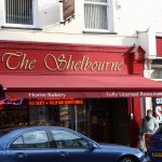 Shelbourne_Restaurant_Newry_March_2010-150x150.jpg