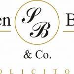 Stephen-Begley-logo-150x150.jpg