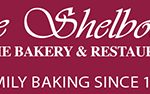 The-Shelbourne-Bakery-Logo-Sml-150x94.jpg