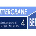 Buttercrane4Beds-Logo-150x150.jpg