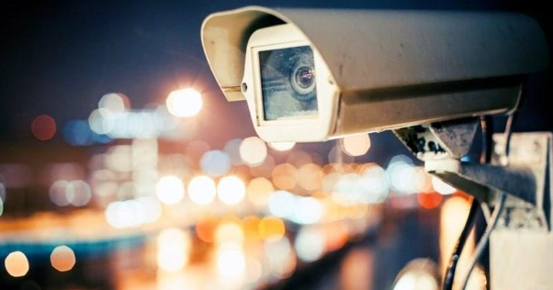 Consultation on CCTV in Newry with Newry, Mourne…