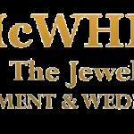 McWhirters-Logo-150x150.png