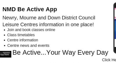 Exciting new app