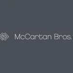 logo1-150x150.png