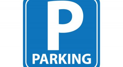 Newry BID facilitates off-street parking meeting