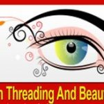 logo_eyebrows_threading-002-150x150.jpg