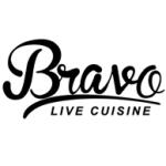 Bravo-Live-Cuisine-All-You-Can-Eat-Restaurant-Newry-Logo-150x150.png
