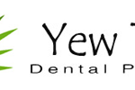 cropped-yew-tree-dentist-logo-150x100.png