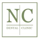 NC-Logo-150x150.png