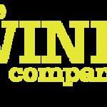 logo-Copy-1-150x150.png
