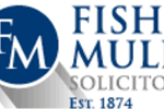 Fisher-Mullan-Solicitors-Logo-150x100.png