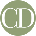 cdfd-icon-150x150.png