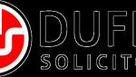 logo-1-150x85.png