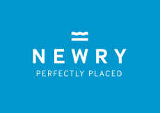 NEWRY-BID-BRADNING-01
